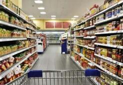 Bugün marketler açık mı, kaçta kapanıyor 27-28 Haziran sokağa çıkma yasağında marketler açık mı