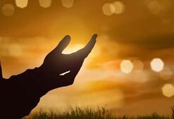 Sınava girmeden önce okunacak dualar YKS, sınava girerken ve sınavda okunacak dualar neler