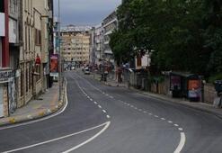 27-28 Haziran sokağa çıkma yasağı var mı, saat kaça kadar  Bugün ve pazar günü sokağa çıkma yasağı kaçta başlıyor