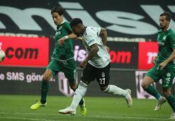 Beşiktaş taraftarından beIN Sportsa tepki