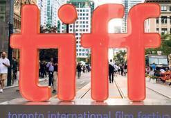 Toronto Festivali'nde yer alan ilk filmler