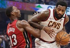 NBAde sezon 30 Temmuzda yeniden başlıyor