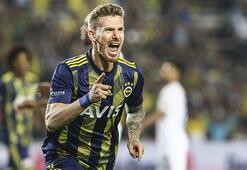 Fenerbahçede Serdar Aziz ve Emre Belözoğlu dönüyor