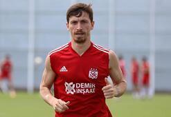 Fenerbahçeden transferde Galatasaraya çalım