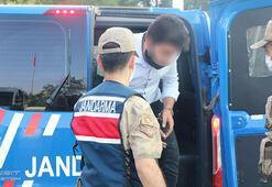 Kendilerini MİT personeli olarak tanıtan çete çökertildi