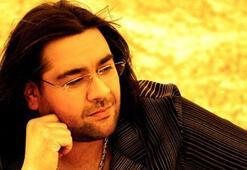 Şarkıcı Çağrı Göktepe yaşamını yitirdi