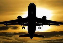 Taylandda ucuz hava yolu şirketi Kovid-19 salgını nedeniyle kapatılıyor