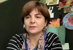 ABDde yaşayan Türk doktordan kritik uyarı