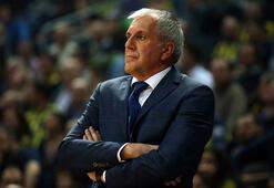 Son dakika Fenerbahçe transfer haberleri | Fenerbahçe, Obradovic sonrası yeni hocasını buldu