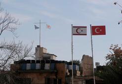 Son dakika... Türkiyeden ABye: Güney Kıbrısla hiçbir şekilde masaya oturmayız