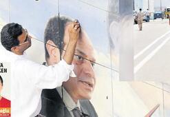 Mısır'ın gücü Libya'da cephe açmaya yeter mi