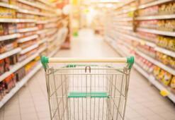 Market ve bakkallar bugün açık mı 28 Haziran Pazar sokağa çıkma yasağı süresince marketler açık olacak mı