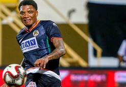 Transfer haberleri | Junior Fernandes Kimdir, Kaç Yaşında