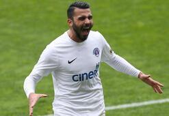 Son dakika   Aytaç Kara: Galatasaray'dan teklif almadım
