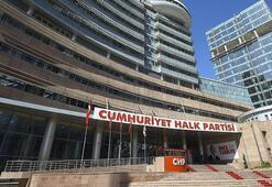 CHP eski Genel Sekreteri Sav açıkladı Kurultay mahkemelik olabilir