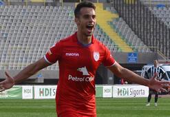 Son dakika Beşiktaş transfer haberleri | Altınordulu Kerim Alıcı, Beşiktaş yolunda