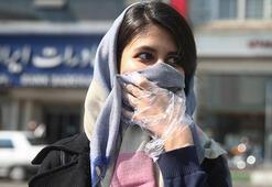Son dakika: İranda corona virüs vakaları üç kat arttı Zirve noktasına ulaşabilir...