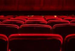 Locarno'dan yarıda kalan filmler seçkisi