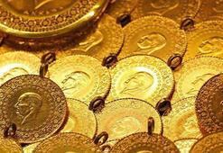 Gram altın 392 liraya yükseldi 1 Temmuz Çeyrek, Yarım ve Tam altın fiyatları...