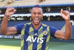 Fenerbahçede 3.4 milyon euroluk kriz Zanka...