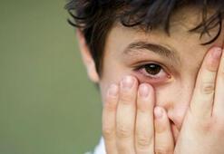 Yazın çocuklarda sıklıkla görülen 3 yaz alerjisi