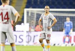 Galatasaray, Şampiyonlar Ligi biletini kapmak istiyor