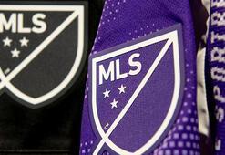 MLSde 18 futbolcuda koronavirüs tespit edildi