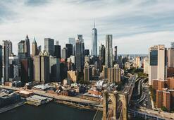 New Yorkta boş oteller apartmana dönüşüyor