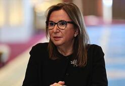 Son dakika: Bakan Pekcan açıkladı 380 milyon euro kredi...
