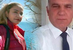 Eşini kezzapla öldürdü, indirimsiz müebbet aldı
