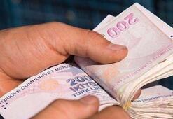Emekli temmuz zam tablosu 2020 açıklandı mı Emekli maaşı zam oranı ne kadar olacak