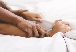 Cinsel baskı ve korku nedir Cinsel baskı ve korkular kişiyi nasıl etkiler
