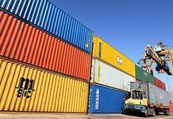 Güneydoğuda e-ticaret eğitimleriyle e-ihracata katkı hedefleniyor