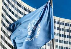 Son dakika... BMden İsrailin ilhak planına tepki