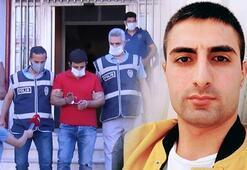 Bursada korkunç cinayet Çocukluk arkadaşını bıçaklayarak öldürdü