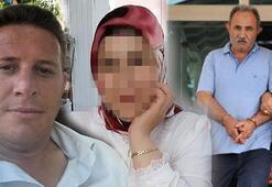 Haberler: Cinayetin tek tanığı dehşeti anlattı Celil sessizce yaklaştı ve tabancayı ensesine dayadı