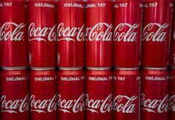 Coca-Coladan satış noktalarını destekleyen kampanya