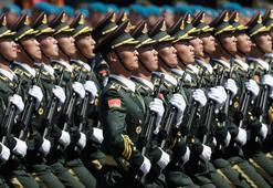 Çin, geliştirdiği aşıyı ordu üzerinde deneyecek