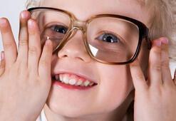 Çocuklardaki göz probleminin asıl nedeni nedir