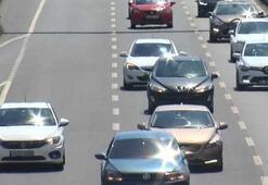 Benzinli ve dizel araçlar arasındaki farklar nelerdir Dizel araç mı avantajlı, benzinli araç mı