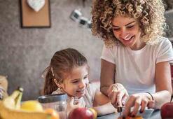 Coronaya karşı çocuklarınızın bağışıklık sistemi ne kadar güçlü