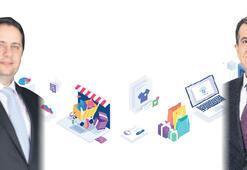 Ege, dijitalle Çin pazarında