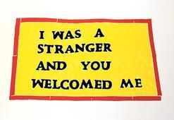 Warhol Vakfı'ndan sanatçılara destek