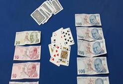 Denizlide büyük kumar operasyonu: Çok sayıda kişi gözaltında