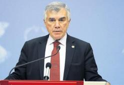 CHP'den İsrail'in 'ilhak' planına tepki