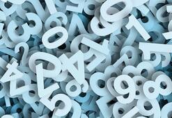 Asal Sayılar Hangileridir (1den 100e Kadar) - Asal Sayı Nedir, Nasıl Bulunur
