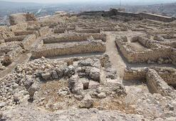 Tarihi Silifke Kalesinde kazılar yeniden başladı