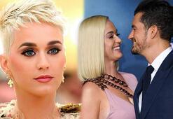 Katy Perry'nin intihar itirafı şaşırttı