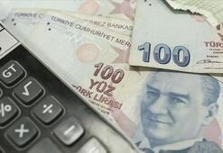 Kısa Çalışma Ödeneği Haziran ödemeleri hesaplara yatmaya başladı Ödemeler hangi tarihler arasında gerçekleştirilecek