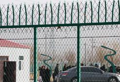 Çin, Uygur Türklerine zorla doğum kontrolü ve kısırlaştırma yapmakla suçlandı